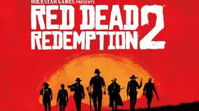 Image for Watch the Red Dead Redemption 2 trailer here