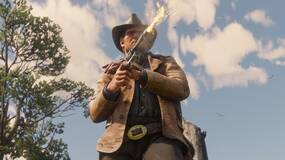 Image for Red Dead Redemption 2 guide and walkthrough for Rockstar's open world western