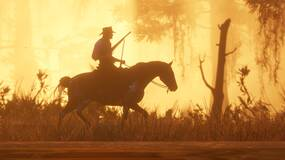 Image for Red Dead Redemption 2 update will address stuttering issues on PC