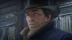 Image for Did you know that Arthur silently counts bullets as he loads them in Red Dead Redemption 2?