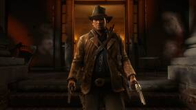 Image for Red Dead Redemption 2 could net Houser brothers substantial royalties, says analyst [Update]