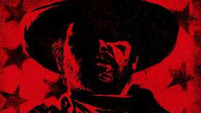 Image for You can now listen to the Red Dead Redemption 2: Original Soundtrack and score online