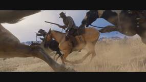 Image for Red Dead Redemption 2 trailer screens will help you appreciate all the little details