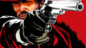 """Image for Rockstar """"hard at work on future projects"""" to be revealed soon - Take Two FY16"""