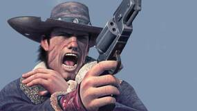 Image for Before Red Dead Redemption there was Red Dead Revolver - here's the story of how Rockstar saved a failing Capcom project
