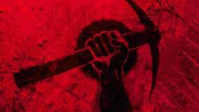 Image for Next Red Faction game potentially leaked thanks to the Nvidia Ansel website