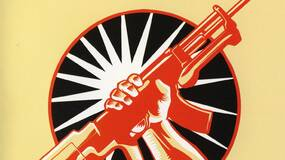 Image for Red Faction, Red Faction 2 rated for PS4
