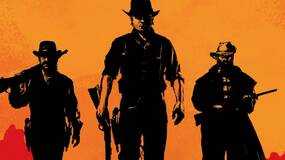 Image for Is The Last of Us composer Gustavo Santaolalla doing the music for Red Dead Redemption 2?