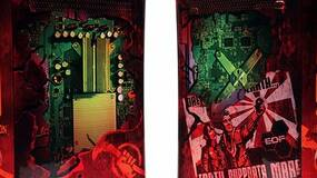 Image for THQ wants you to win a Red Faction customized Xbox 360