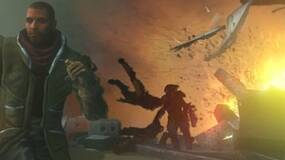 Image for THQ promises better marketing support for Red Faction: Guerrilla