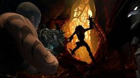 Image for Rumor: THQ's Red Faction arcade title may be Red Faction: Battlegrounds