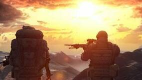 Image for Operation Flashpoint Red River delayed for US market to June 7