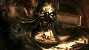 Image for Quick Shots: Resident Evil: Chronicles HD