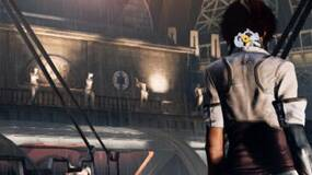 Image for Remember Me walkthrough features direct feed gamescom footage