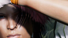 Image for Remember Me: Capcom sees 'long-term future' in Dontnod's IP