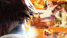 Image for Remember Me: publishers told dev 'female characters don't sell', before signing with Capcom