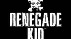 Image for Renegade Kid aims adds project Morpheus support for Cult County