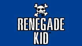 Image for Renegade Kid teases 3DS announcement for FPS fans this month