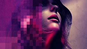 Image for Disc-based version of Republique will release for PS4 in early 2016