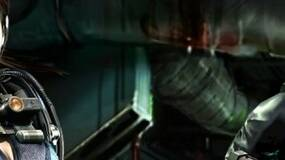 """Image for Resident Evil: Revelations dev diary touts """"Heritage and Horror"""""""