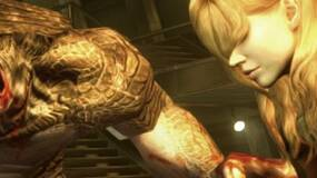 """Image for Resident Evil: Revelations third dev diary highlights """"Shock and Panic"""""""