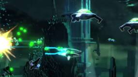 Image for Resogun EG Expo 2013 livestream: Housemarque to present its PS4 launch title at 3pm UK