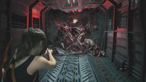Image for Resident Evil 2 Remake vs PS1 original – comparing the reboot's best bits to the survival horror classic