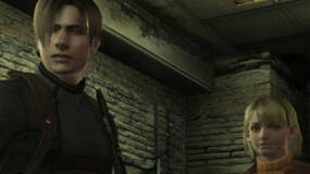 Image for Shinji Mikami explains why Resident Evil series became more action-oriented