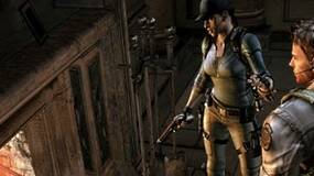 Image for RE5: Lost in Nightmares now up on Marketplace