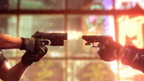 Image for Resident Evil 6: Capcom says next game will return to series roots