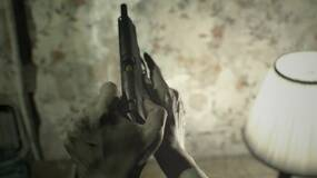 Image for Resident Evil 7 guide: where to find repair kits, build a better M21 shotgun and M19 pistol