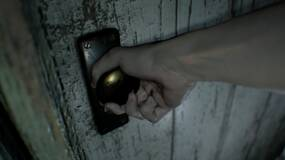 Image for Resident Evil 7 walkthrough part 13: how to survive the barn traps and solve birthday cake puzzle
