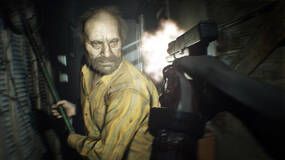 Image for Leaker says Resident Evil 7 PS5 and Xbox Series X/S upgrade coming