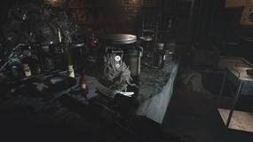 Image for Resident Evil Village | What are the Cadou?