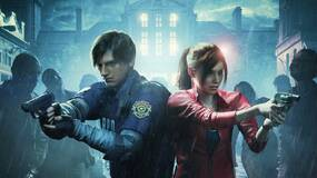 Image for Resident Evil 2 Remake on console is as low as £20 in UK