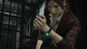 Image for TGS: Resident Evil: Revelations 2 Vita, three 'coming soon' titles listed by Sony