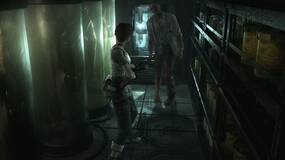 Image for Watch how Resident Evil 0 evolved from an early prototype to the HD remaster