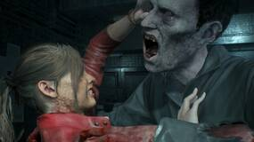 """Image for Resident Evil 2 Remake interview: """"there's a huge extra level of scariness that wasn't possible in the original"""""""