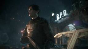 Image for Resident Evil 2 hands-on: a new standard for remaking and preserving all-time classics