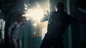 Image for Resident Evil 2 Remake demo, gameplay, gore, platforms, campaigns, system requirements - everything we know