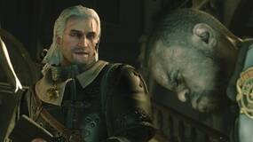 Image for This Resident Evil 2 Remake mod lets you play as The Witcher's Geralt