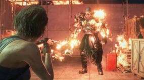 Image for Resident Evil series sells over 100 million copies worldwide