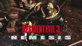 Image for Resident Evil 3 Remake is possible if fans want it, says Capcom