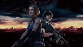 Image for Despite a free multiplayer mode, Resident Evil 3 is less popular than its predecessor on Steam