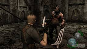 Image for Resident Evil 4 Ultimate HD Edition released for PC today