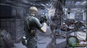 Image for Resident Evil, Devil May Cry, Street Fighter, other Capcom titles discounted on PS Store