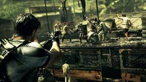 Image for This is how you can play Resident Evil 5 in splitscreen on PC