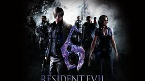 Image for Resident Evil 5 and Resident Evil 6 demos hit the Switch eShop today