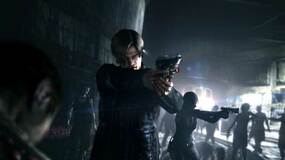 Image for Resident Evil 4 - 6 will release on PS4, Xbox One starting in March