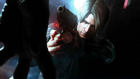 Image for Resident Evil 6 rated for PS4, Xbox One